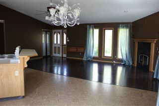 Photo 11: 5321 Secondary 646: Rural St. Paul County House for sale : MLS®# E4200386