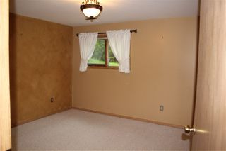 Photo 26: 5321 Secondary 646: Rural St. Paul County House for sale : MLS®# E4200386