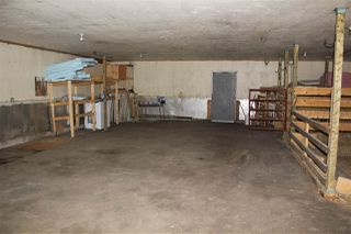 Photo 35: 5321 Secondary 646: Rural St. Paul County House for sale : MLS®# E4200386