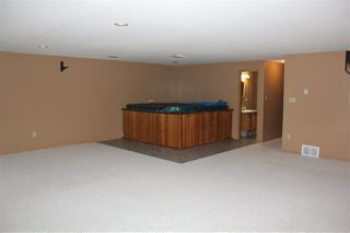 Photo 25: 5321 Secondary 646: Rural St. Paul County House for sale : MLS®# E4200386