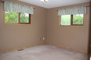 Photo 12: 5321 Secondary 646: Rural St. Paul County House for sale : MLS®# E4200386