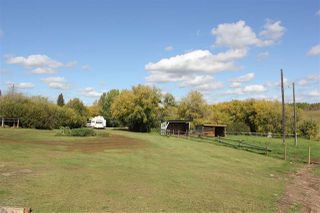 Photo 39: 5321 Secondary 646: Rural St. Paul County House for sale : MLS®# E4200386