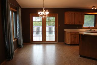 Photo 9: 5321 Secondary 646: Rural St. Paul County House for sale : MLS®# E4200386