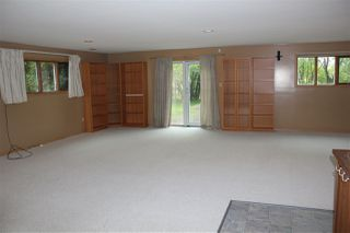 Photo 24: 5321 Secondary 646: Rural St. Paul County House for sale : MLS®# E4200386