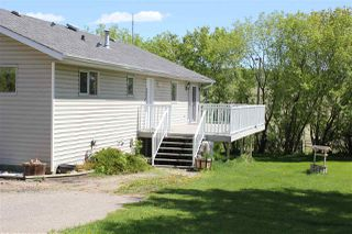 Photo 2: 5321 Secondary 646: Rural St. Paul County House for sale : MLS®# E4200386