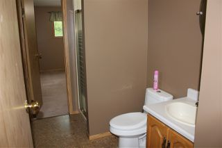 Photo 15: 5321 Secondary 646: Rural St. Paul County House for sale : MLS®# E4200386
