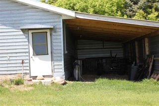 Photo 34: 5321 Secondary 646: Rural St. Paul County House for sale : MLS®# E4200386
