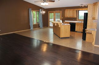 Photo 8: 5321 Secondary 646: Rural St. Paul County House for sale : MLS®# E4200386