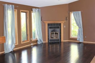 Photo 10: 5321 Secondary 646: Rural St. Paul County House for sale : MLS®# E4200386