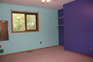 Photo 19: 5321 Secondary 646: Rural St. Paul County House for sale : MLS®# E4200386