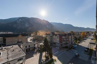 "Photo 24: 610 38013 THIRD Avenue in Squamish: Downtown SQ Condo for sale in ""THE LAUREN"" : MLS®# R2476208"