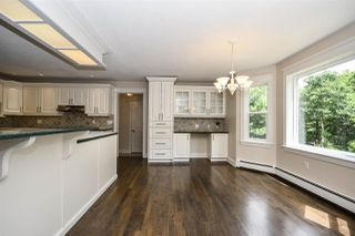 Photo 11: 40 Shannon Drive in Fall River: 30-Waverley, Fall River, Oakfield Residential for sale (Halifax-Dartmouth)  : MLS®# 202013538
