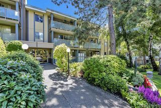 Photo 35: 204 1025 Inverness Rd in Saanich: SE Quadra Condo Apartment for sale (Saanich East)  : MLS®# 844961