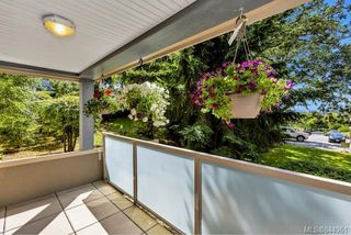 Photo 17: 204 1025 Inverness Rd in Saanich: SE Quadra Condo Apartment for sale (Saanich East)  : MLS®# 844961