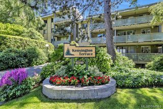 Photo 33: 204 1025 Inverness Rd in Saanich: SE Quadra Condo Apartment for sale (Saanich East)  : MLS®# 844961