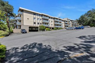 Photo 37: 204 1025 Inverness Rd in Saanich: SE Quadra Condo Apartment for sale (Saanich East)  : MLS®# 844961