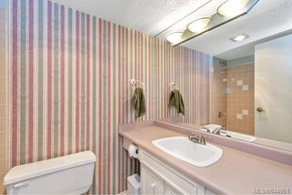 Photo 15: 204 1025 Inverness Rd in Saanich: SE Quadra Condo Apartment for sale (Saanich East)  : MLS®# 844961