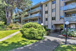 Photo 34: 204 1025 Inverness Rd in Saanich: SE Quadra Condo Apartment for sale (Saanich East)  : MLS®# 844961
