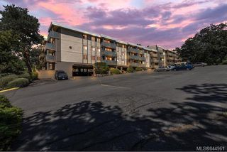 Photo 47: 204 1025 Inverness Rd in Saanich: SE Quadra Condo Apartment for sale (Saanich East)  : MLS®# 844961