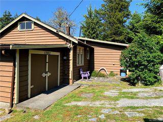 Photo 18: 17002 Wickanninish Rd in Port Renfrew: Sk Port Renfrew Single Family Detached for sale (Sooke)  : MLS®# 833562