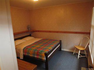 Photo 12: 17002 Wickanninish Rd in Port Renfrew: Sk Port Renfrew Single Family Detached for sale (Sooke)  : MLS®# 833562