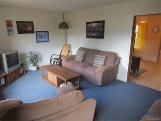 Photo 13: 17002 Wickanninish Rd in Port Renfrew: Sk Port Renfrew Single Family Detached for sale (Sooke)  : MLS®# 833562