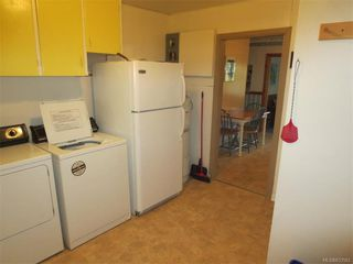 Photo 15: 17002 Wickanninish Rd in Port Renfrew: Sk Port Renfrew Single Family Detached for sale (Sooke)  : MLS®# 833562