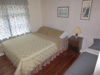 Photo 10: 17002 Wickanninish Rd in Port Renfrew: Sk Port Renfrew Single Family Detached for sale (Sooke)  : MLS®# 833562
