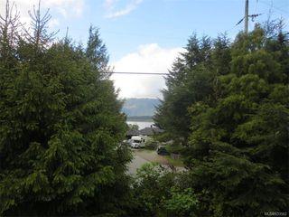 Photo 4: 17002 Wickanninish Rd in Port Renfrew: Sk Port Renfrew Single Family Detached for sale (Sooke)  : MLS®# 833562