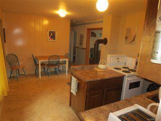 Photo 8: 17002 Wickanninish Rd in Port Renfrew: Sk Port Renfrew Single Family Detached for sale (Sooke)  : MLS®# 833562