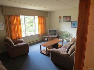 Photo 6: 17002 Wickanninish Rd in Port Renfrew: Sk Port Renfrew Single Family Detached for sale (Sooke)  : MLS®# 833562