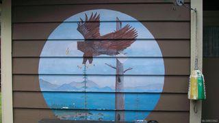 Photo 11: 17002 Wickanninish Rd in Port Renfrew: Sk Port Renfrew Single Family Detached for sale (Sooke)  : MLS®# 833562