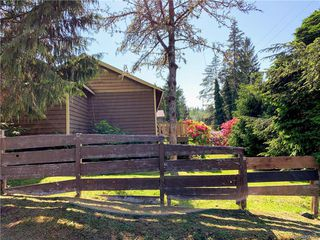 Photo 5: 17002 Wickanninish Rd in Port Renfrew: Sk Port Renfrew Single Family Detached for sale (Sooke)  : MLS®# 833562
