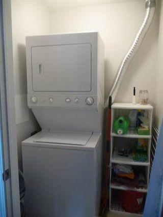 Photo 6: 339, 16221 - 95 Street in Edmonton: Condo for rent