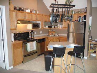 Photo 2: 339, 16221 - 95 Street in Edmonton: Condo for rent