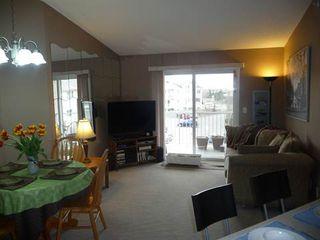 Photo 3: 339, 16221 - 95 Street in Edmonton: Condo for rent