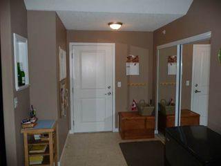 Photo 5: 339, 16221 - 95 Street in Edmonton: Condo for rent