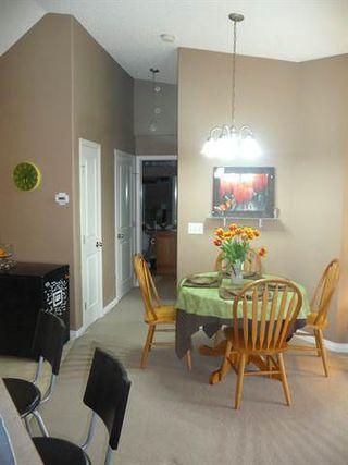 Photo 4: 339, 16221 - 95 Street in Edmonton: Condo for rent