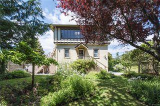 Photo 33: 1052 Newport Ave in : OB South Oak Bay Multi Family for sale (Oak Bay)  : MLS®# 853851