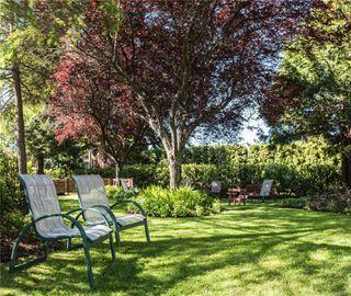 Photo 32: 1052 Newport Ave in : OB South Oak Bay Multi Family for sale (Oak Bay)  : MLS®# 853851