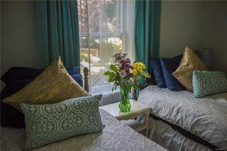 Photo 9: 1052 Newport Ave in : OB South Oak Bay Multi Family for sale (Oak Bay)  : MLS®# 853851