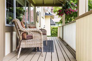 Photo 30: 1052 Newport Ave in : OB South Oak Bay Multi Family for sale (Oak Bay)  : MLS®# 853851