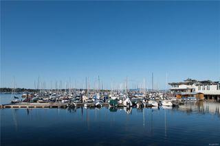 Photo 29: 1052 Newport Ave in : OB South Oak Bay Multi Family for sale (Oak Bay)  : MLS®# 853851