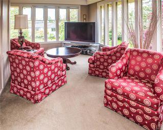 Photo 24: 1052 Newport Ave in : OB South Oak Bay Multi Family for sale (Oak Bay)  : MLS®# 853851