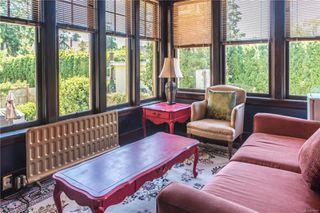 Photo 23: 1052 Newport Ave in : OB South Oak Bay Multi Family for sale (Oak Bay)  : MLS®# 853851