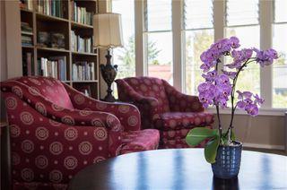 Photo 13: 1052 Newport Ave in : OB South Oak Bay Multi Family for sale (Oak Bay)  : MLS®# 853851