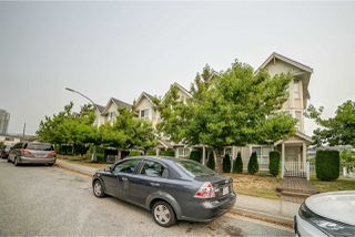 "Photo 27: 42 7370 STRIDE Avenue in Burnaby: Edmonds BE Townhouse for sale in ""Maplewood Terrace"" (Burnaby East)  : MLS®# R2498717"