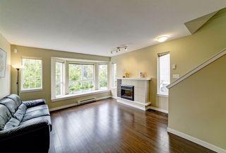 "Photo 8: 42 7370 STRIDE Avenue in Burnaby: Edmonds BE Townhouse for sale in ""Maplewood Terrace"" (Burnaby East)  : MLS®# R2498717"