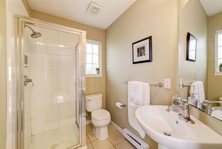 "Photo 11: 42 7370 STRIDE Avenue in Burnaby: Edmonds BE Townhouse for sale in ""Maplewood Terrace"" (Burnaby East)  : MLS®# R2498717"