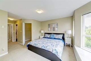 "Photo 13: 42 7370 STRIDE Avenue in Burnaby: Edmonds BE Townhouse for sale in ""Maplewood Terrace"" (Burnaby East)  : MLS®# R2498717"